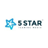 5 Star at World Gaming Executive Summit 2021