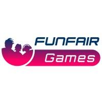 FunFair Games at World Gaming Executive Summit 2021