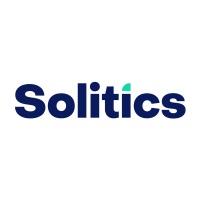 Solitics at World Gaming Executive Summit 2021