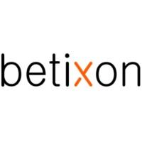 Betixon at World Gaming Executive Summit 2021