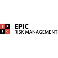 EPIC Risk Management at World Gaming Executive Summit 2021