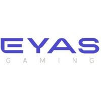 Eyas Gaming Ltd at World Gaming Executive Summit 2021