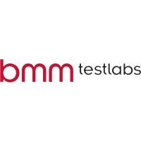 BMM Testlabs at World Gaming Executive Summit 2021