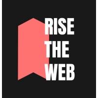 Rise The Web at World Gaming Executive Summit 2021