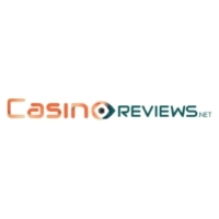 Casino Reviews at World Gaming Executive Summit 2021