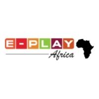 E-Play Africa at World Gaming Executive Summit 2021