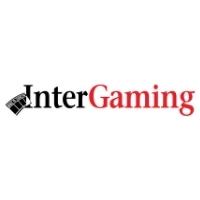 InterGaming at World Gaming Executive Summit 2021