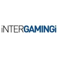 iNTERGAMINGi at World Gaming Executive Summit 2021