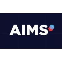 AIMS at World Gaming Executive Summit 2021