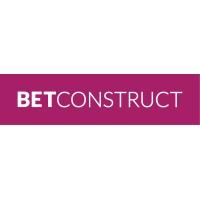 BetConstruct at World Gaming Executive Summit 2021