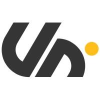 Unibo at World Gaming Executive Summit 2021