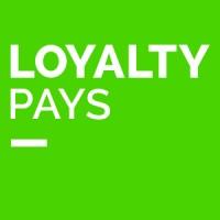 Loyalty Pays at World Gaming Executive Summit 2021