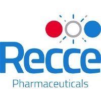 Recce Pharmaceuticals at World Anti-Microbial Resistance Congress 2021