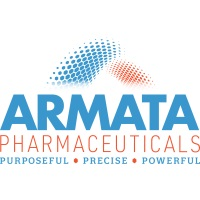 Armata Pharmaceuticals at World Anti-Microbial Resistance Congress 2021