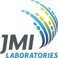 JMI Laboratories at World Anti-Microbial Resistance Congress 2021