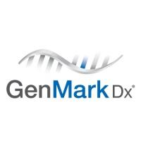 GenMark Diagnostics at World Anti-Microbial Resistance Congress 2021
