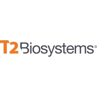 T2 Biosystems Inc at World Anti-Microbial Resistance Congress 2021