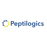 Peptilogics at World Anti-Microbial Resistance Congress 2021