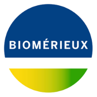bioMerieux, Inc at World Anti-Microbial Resistance Congress 2021