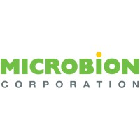 Microbion Corporation at World Anti-Microbial Resistance Congress 2021