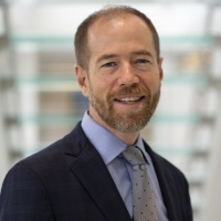 Allan Coukell   Senior Vice President, Public Policy   Civica Rx » speaking at World AMR Congress