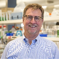 Michael Dudley   President, CEO and Co-founder   Qpex Biopharma » speaking at World AMR Congress
