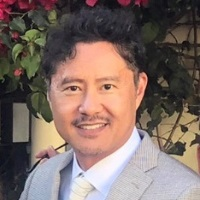 Kalvin Yu   Medical Director, Medical Informatics   BD Insights Life Sciences » speaking at World AMR Congress