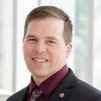 Scott Bergman   Antimicrobial Stewardship Coordinator   Nebraska Medicine » speaking at World AMR Congress