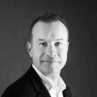 Stephane Rougale   Director, Sales/Marketing And Customer Support   QuantaMatrix Inc » speaking at World AMR Congress