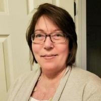 Mary Millard   Patient Advocate   Sepsis Survivor » speaking at World AMR Congress