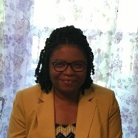 Angella Browne   Infection Control Officer   howard university hospital » speaking at World AMR Congress