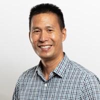 David Huang   Chief Medical Officer   Peptilogics » speaking at World AMR Congress