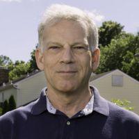 Thomas Heymann   Executive Director   Sepsis Alliance » speaking at World AMR Congress