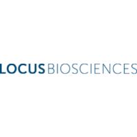 Locus Biosciences, Inc. at World Anti-Microbial Resistance Congress 2021