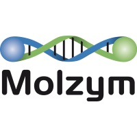 Molzym at World Anti-Microbial Resistance Congress 2021