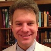 Rick Watkins   Medical Director   Aetna; a CVS Pharmacy Health Company » speaking at World AMR Congress