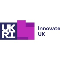 Innovate UK at World Anti-Microbial Resistance Congress 2021
