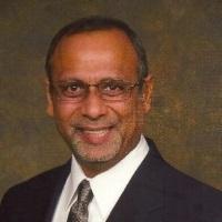 Vikas Gupta   Director, Medical Affairs   Becton Dickinson » speaking at World AMR Congress
