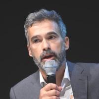 Yann Ferrisse   Business Development, Market Access Head,   GARDP Foundation » speaking at World AMR Congress