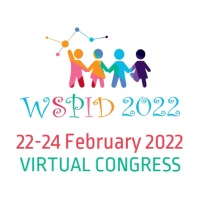 WSPID at World Anti-Microbial Resistance Congress 2021