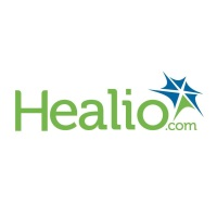 Healio at World Anti-Microbial Resistance Congress 2021