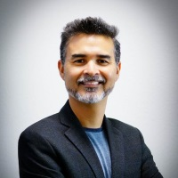 Jose Alexander   Clinical Microbiologist, Director of Microbiology, Virology & Immunology   Advent Health » speaking at World AMR Congress