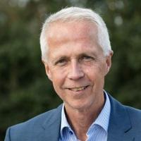 Maarten van Dongen   Director   AMR Insights » speaking at World AMR Congress