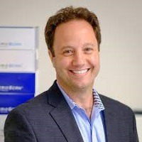 Andrew Tomaras   Chief Scientific Officer   Forge Therapeutics » speaking at World AMR Congress