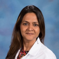 Aparna Ahuja   Chief Medical Officer   T2 Biosystems Inc » speaking at World AMR Congress