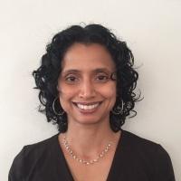 Devasena Gnanashanmugam   Senior Director in Medical Affairs   Cepheid » speaking at World AMR Congress
