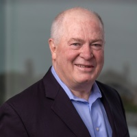 John Prendergast   Non-Executive Chairman   Recce Pharmaceuticals » speaking at World AMR Congress
