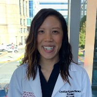 Cynthia Nguyen   Clinical Pharmacy Specialist   University Of Chicago Medicine » speaking at World AMR Congress