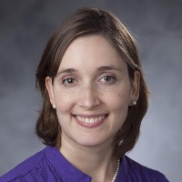 Rebekah Moehring   Associate Professor Of Medicine, Department Of Medicine   Duke University » speaking at World AMR Congress