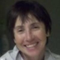Olga Lomovskaya   SVP   Qpex Biopharma » speaking at World AMR Congress